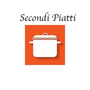 Secondi Piatti Osteria del Gelsomino
